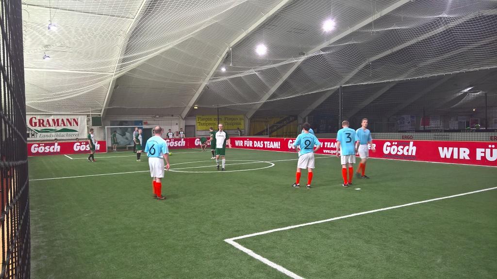 fssball2
