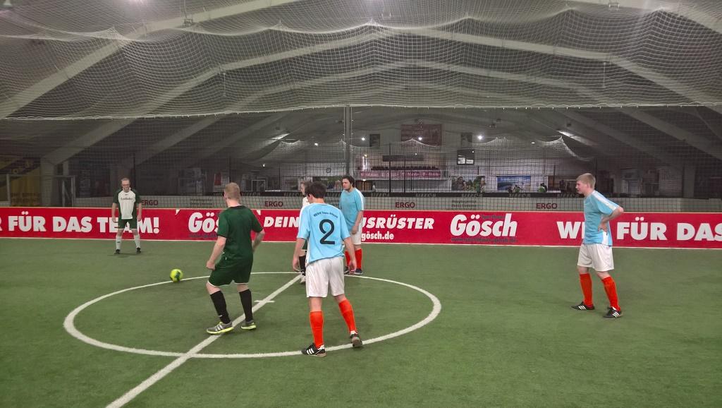 fssball3