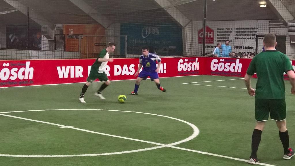 fssball7