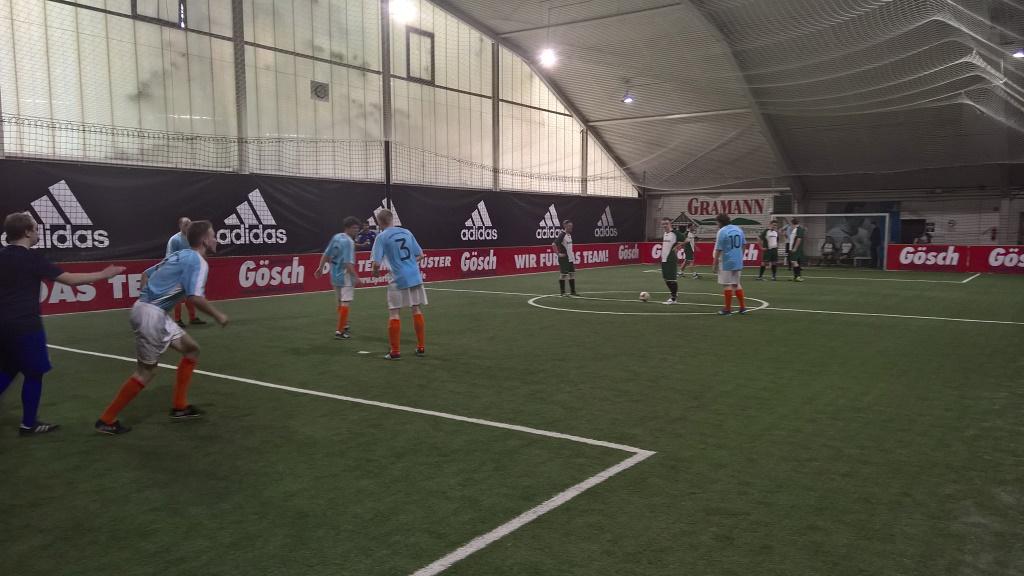 fssball8