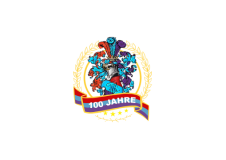 100. Stiftungsfest